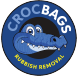 corc bags